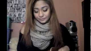 bed peace jhene aiko cover