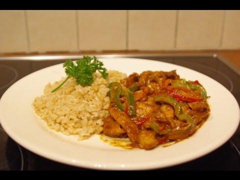recette-du-poulet-sauce-curry-facile-et-rapide