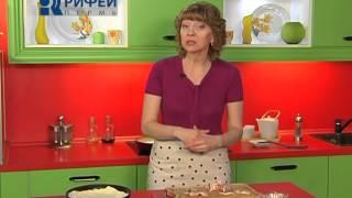 Что Есть   Пирог с беконом и овощами от 01 04 2014