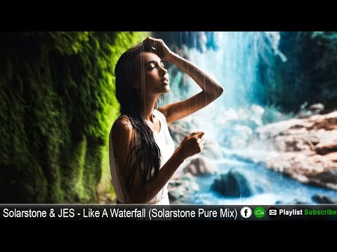 ★ Beautiful & Melodic Vocal Trance August 2014 | Mix #2