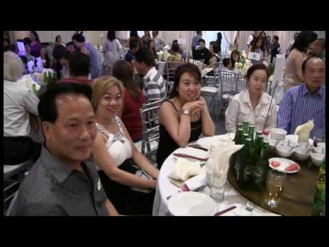 HOP MAT DONG HUONG TAM HIEP 7