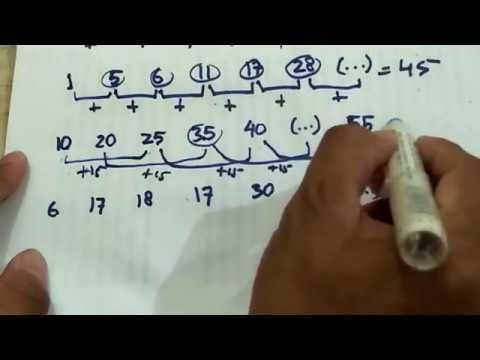 cara-mengerjakan-cepat-soal-psikotes-deret-angka-matematika