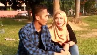 Video Ry Khan-Tolong Jaga Mantanku (original video klip) download MP3, 3GP, MP4, WEBM, AVI, FLV Desember 2017