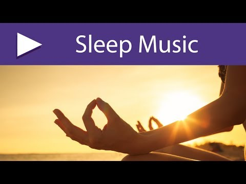 Endless Relaxation: Stress Reduction Music for Yoga Exercises and Insomnia Cure