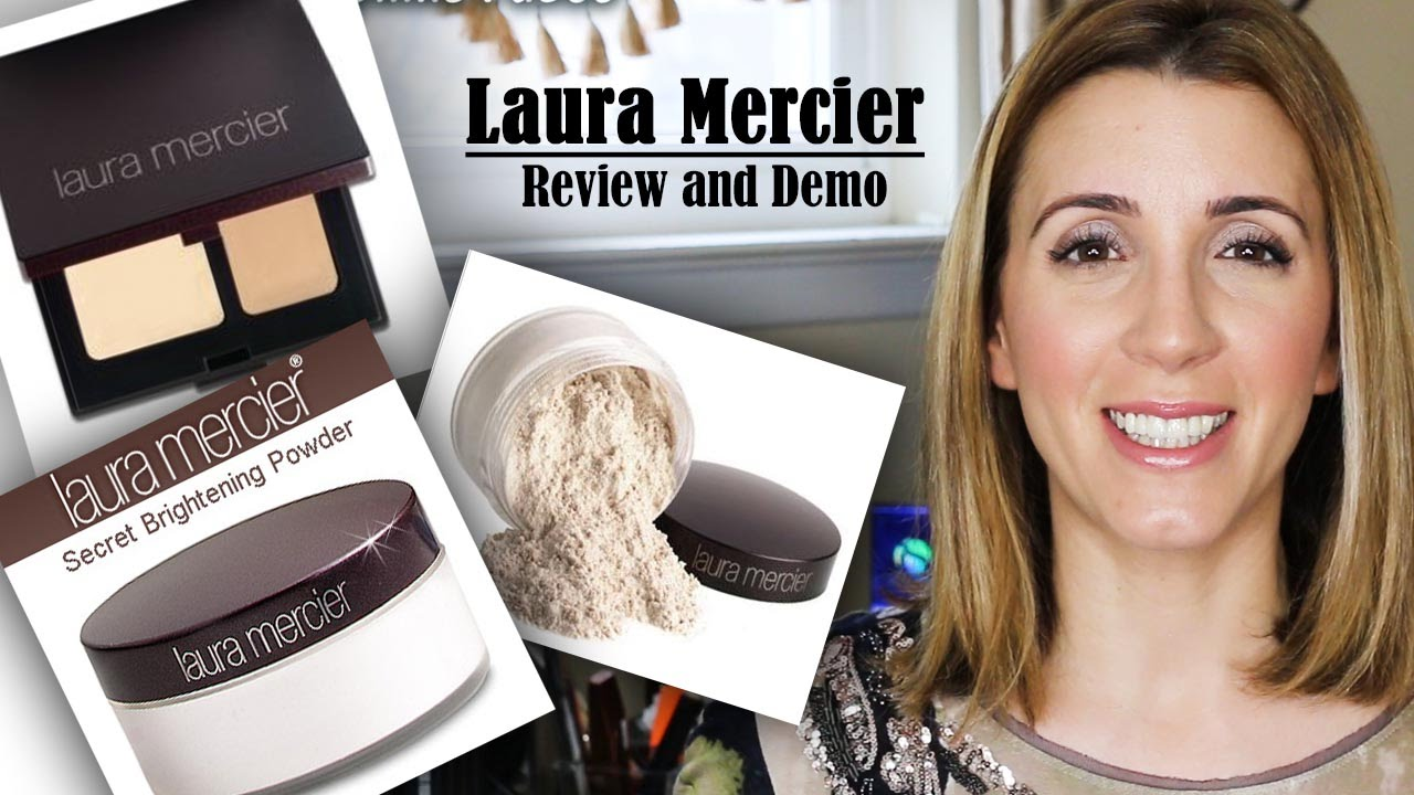Shop Laura Mercier makeup at Sephora. Find flawless foundations, eye shadows and lip colors that enable you to achieve your full beauty potential. Find flawless foundations, eye shadows and lip colors that enable you to achieve your full beauty potential.