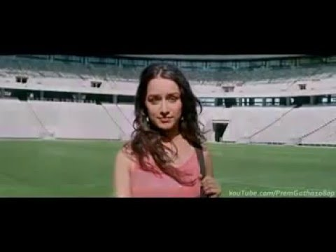 Lagu India CHAHUN MAIN YA NA Versi REGGAE