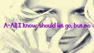 Britney Spears - Criminal (Lyrics+Download)