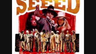Seeed - End of the Day