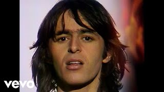Jean-Jacques Goldman - Il suffira d