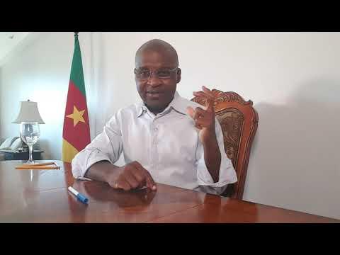 LES MAROCAINS TUENT  UN CAMEROUNAIS, POUR UN TELEPHONE PORTABLE  .  QUI RESPECTERA NOS VIES ? PART 1