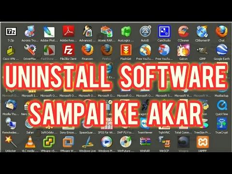 tips-mudah-uninstall-software-sampai-ke-akar