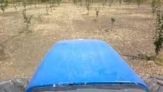 Mucahit Oruc Traktör Vol 1