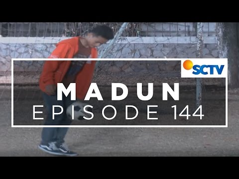 Madun - Episode 144