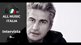 """INTERVISTA a LIGABUE: il nuovo album """"Made in Italy"""" e la storia di Riko"""