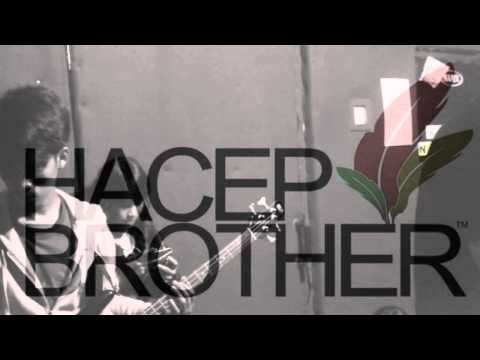 HACEP BROTHER  - WAITING IN VAIN (OFFICIAL VIDEO)