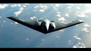 Baixar Inside the Stealth B2 Bomber   Military Documentary HD