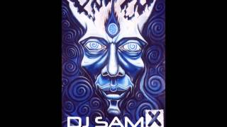 mix PROGRESSIVE TRANCE & PSY TRANCE Aout 2015 dj SAM X (mégane studio)