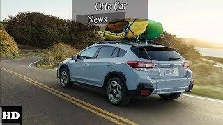 HOT NEWS !!! 2018 Nissan Titan XD Exterior Overview   spec & price