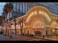 Golden Nugget - Las vegas - YouTube