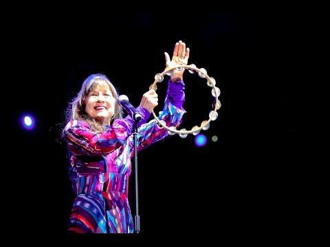 The Seekers - I am Australian - Decades Festival 2014
