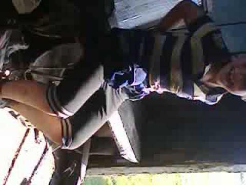Связал девушку и воспользовался её беззащитностью фото 635-254