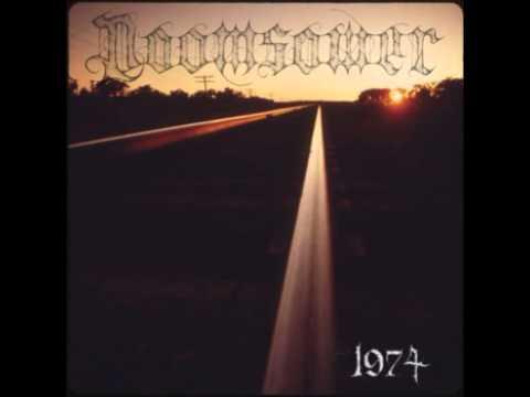 Doomsower - Beam Machine