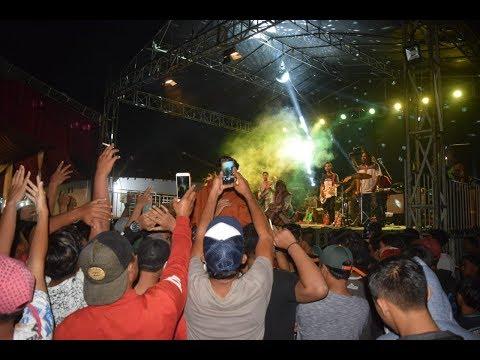 Pernikahan Demy Bertabur Artis Papan Atas Jawa Bali Orkes Saleho Banyuwangi