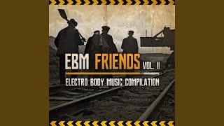 EBM Friends