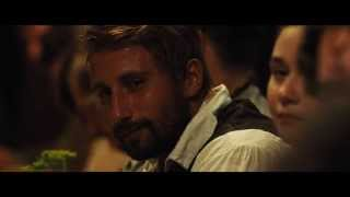 "FAR FROM THE MADDING CROWD: ""Dinner And Singing"""