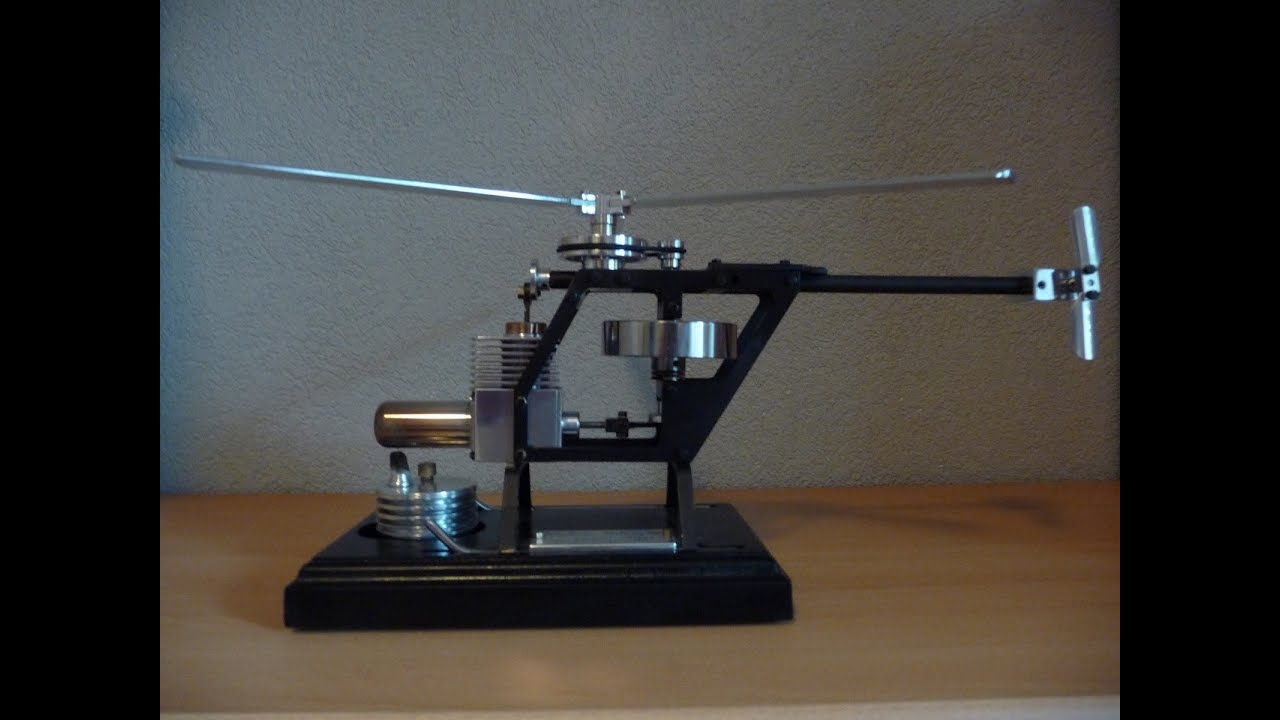 make helicopter project with Watch on Watch additionally Project in addition Uc Research To Provide Tactile Technology To Australian Army further Egg Drop Project 2012 302202622 likewise RACQ LifeFlight helicopter medical upgrade to save more lives.