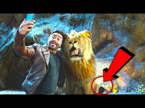 "(28 Mistakes) In Total Dhamaal - Plenty Mistakes In ""Total Dhamaal""  Full Hindi Movie 