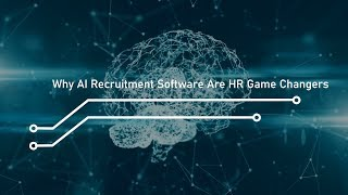 Ai recruiting software is rapidly becoming a necessary tool for all businesses. inexpensive yet highly beneficial, this will not only vas...