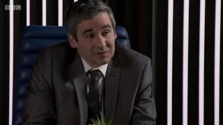 Video River City - Stevie (and Robbie) - Week of May 15 download MP3, 3GP, MP4, WEBM, AVI, FLV Agustus 2018