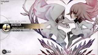 Deemo - ANiMA Extended (full version)