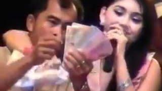 Download Hot Mela Anjani Talak Tilu Dangdut Blantika Mp3