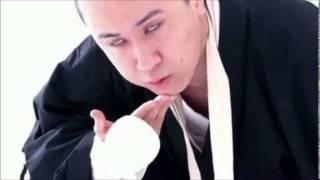 岡本「今、めっちゃ汗かいてます!(汗)」 杉田「でしょ?ティッシュプ...