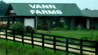 South Georgia Farmers