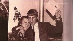 Jürgen Grabowski - Die Eintracht-Legende 1965 - 1980