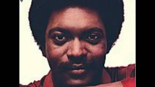 Booker T. Jones - Knockin' on Heaven's Door