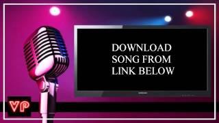HARLEM SHAKE MP3