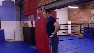 PRZESTAŃ SPINAĆ POŚLADKI !!! - obalanie mitów treningowych