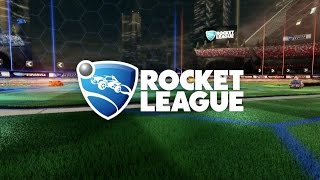 OMG It Has Everything Trailer - Rocket League