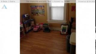 25 foster st lawrence ma 01843
