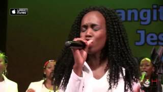 Download Uyangithanda (live) by VH MP3 song and Music Video