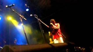 Download Reggae Sunsplash 2011-RJ Papa Winnie MP3 song and Music Video