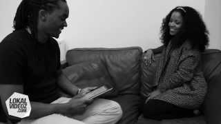 Gambar cover #Interview Kiff/Lésé @LokalVideoz