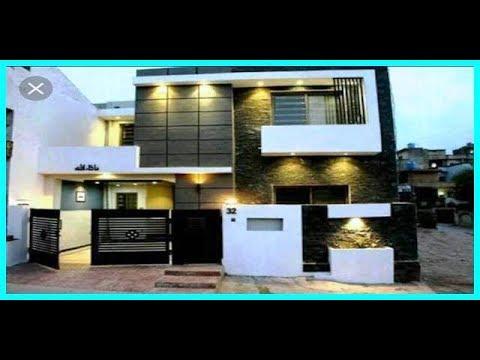 Latest House Design House Design 2018 Best House Design Modern House Designs Simple House 2 Youtube