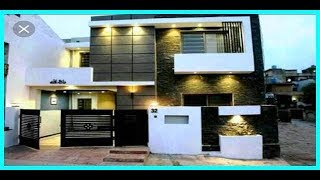 LATEST HOUSE DESIGN / HOUSE DESIGN 2018 / BEST HOUSE DESIGN / Modern House Designs / SIMPLE HOUSE 2
