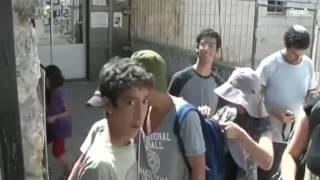 توتر في القدس بعد منح اسرائيل تصريحا لبناء يهودي في حي سلوان الفلسطيني