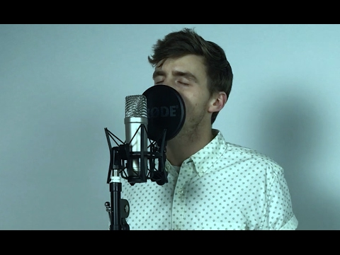 the-chainsmokers---paris-(cover-by-dan-swank)